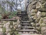 584 Woodside Drive - Photo 3