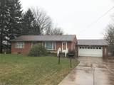 2088 Salem Warren Road - Photo 1