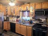 57575 Claysville Road - Photo 11