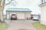57575 Claysville Road - Photo 6