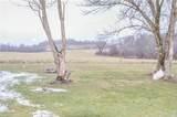 57575 Claysville Road - Photo 7
