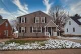 154 Baird Avenue - Photo 1