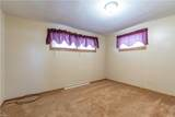 6007/6015 Hollydale Avenue - Photo 13