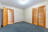 6007/6015 Hollydale Avenue - Photo 15