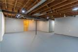 6007/6015 Hollydale Avenue - Photo 17