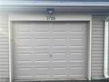 3726 Colony Hill Drive - Photo 14