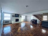 64619 Larrick Ridge Road - Photo 13