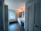 64619 Larrick Ridge Road - Photo 21