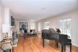 47751 Mather Lane - Photo 3