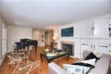 47751 Mather Lane - Photo 4