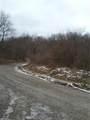 Dump Road - Photo 7