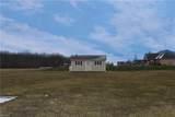 42167 Elk Creek Drive - Photo 32