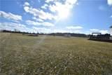 42167 Elk Creek Drive - Photo 5