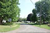 Pernell Drive - Photo 14