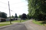 Pernell Drive - Photo 15