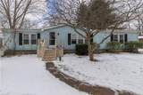 1364 Barclay Messerly Road - Photo 1