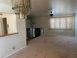 3281 Tod Avenue - Photo 9