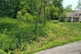 4361 Laurel Ridge Drive - Photo 3