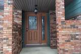 6404 Tulip Way - Photo 2