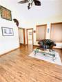 6999 Boltz Orchard Road - Photo 10