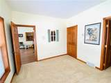 6999 Boltz Orchard Road - Photo 23