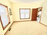 6999 Boltz Orchard Road - Photo 25