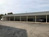 1302 Pembrooke Drive - Photo 20
