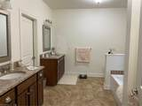 196 Valley View Drive - Photo 11