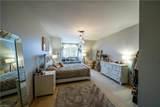 6553 Chestwick Lane - Photo 25