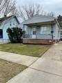 12913 Leeila Avenue - Photo 1