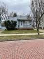 12913 Leeila Avenue - Photo 2