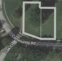 9539-9545 Community Road - Photo 1