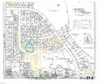 9539-9545 Community Road - Photo 2