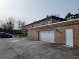 1155 Charter Oak Lane - Photo 35