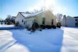 8274 Audubon Street - Photo 5