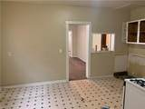3500 Independence Road - Photo 12