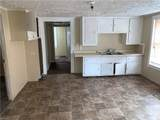 3500 Independence Road - Photo 21