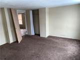 3500 Independence Road - Photo 23
