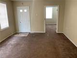 3500 Independence Road - Photo 3