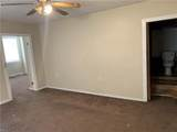 3500 Independence Road - Photo 4