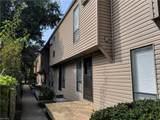 591 Dayton Street - Photo 2
