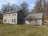 5001 Township Road 376 - Photo 2