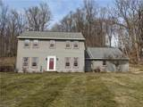 5001 Township Road 376 - Photo 3