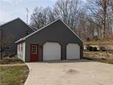 5001 Township Road 376 - Photo 4