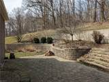 5001 Township Road 376 - Photo 7