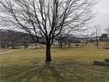5001 Township Road 376 - Photo 8