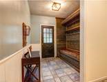 9305 Mentor Road - Photo 28