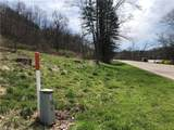 State Route 376 - Photo 1