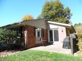 101 Chippewa Drive - Photo 35