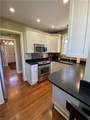 17729 Fernway Road - Photo 8